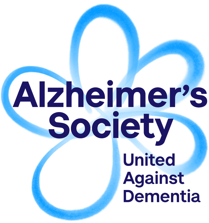 The Alzheimer's Society