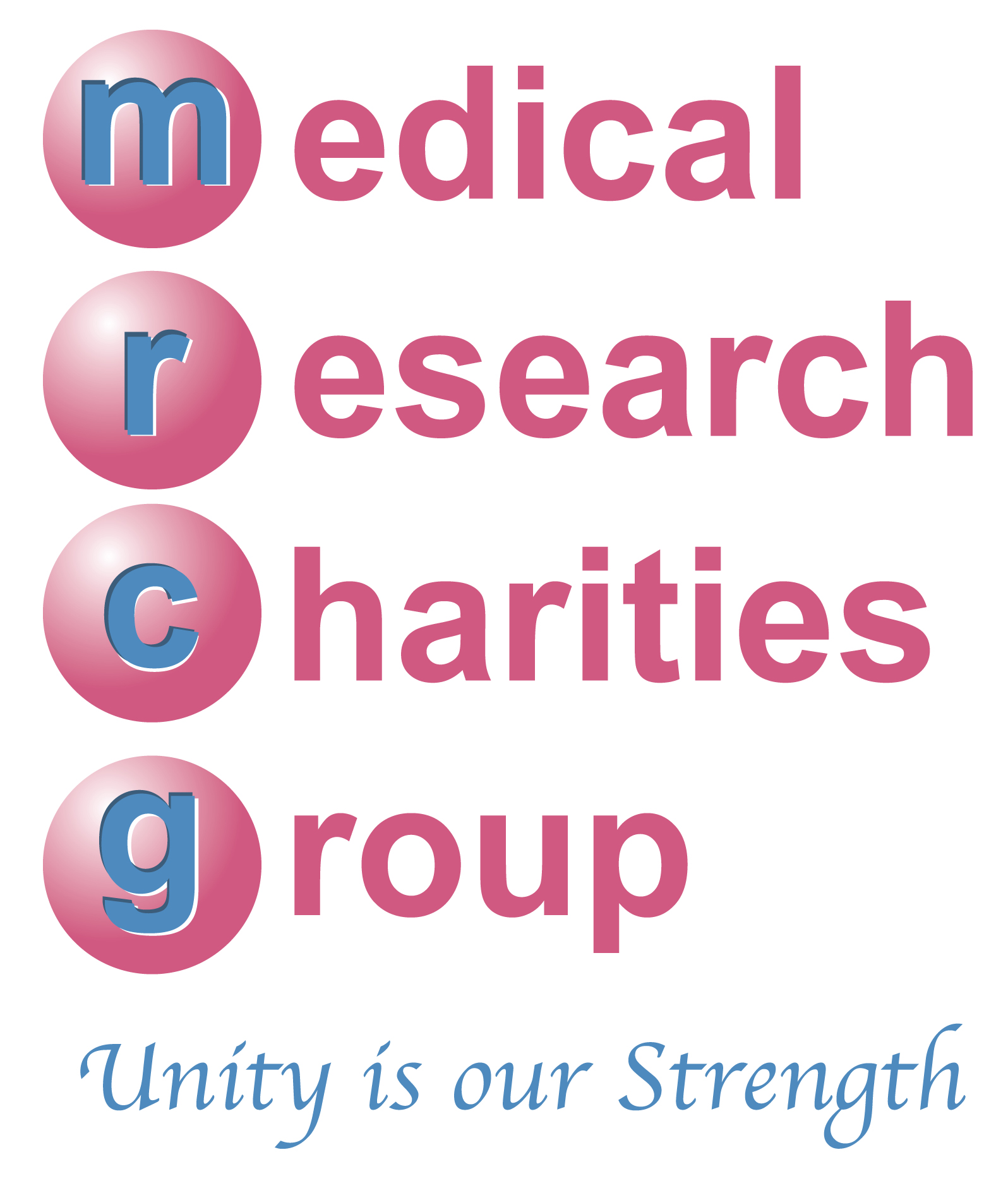 Medical Research Charities Group