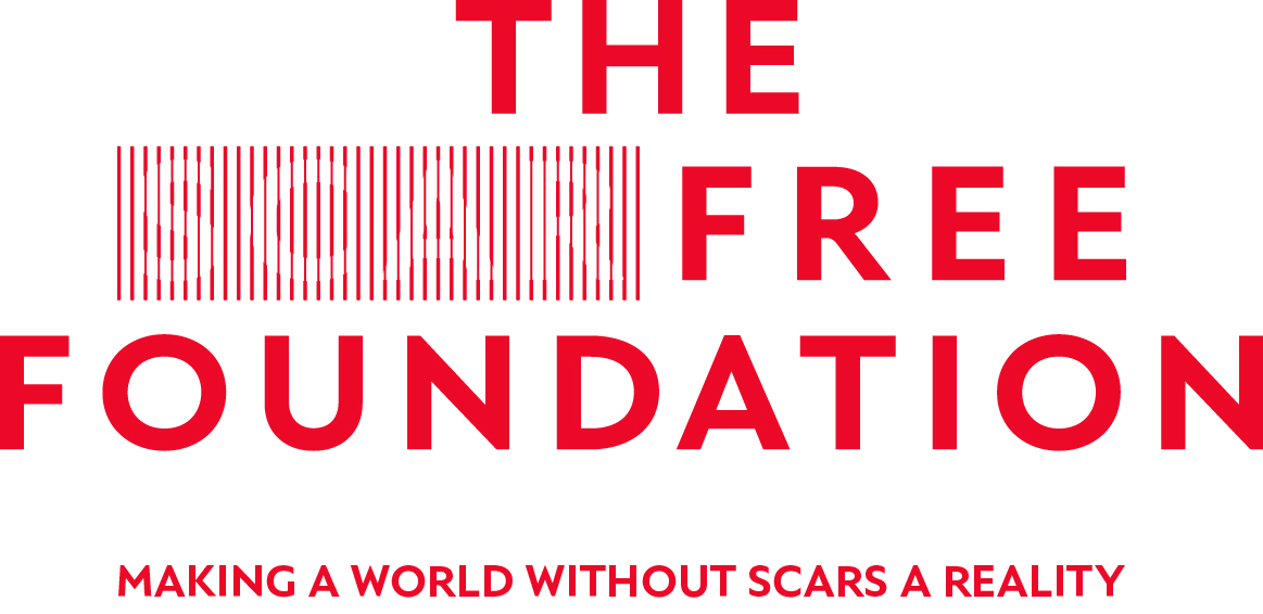 Scar Free Foundation