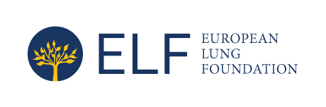 European Lung foundation